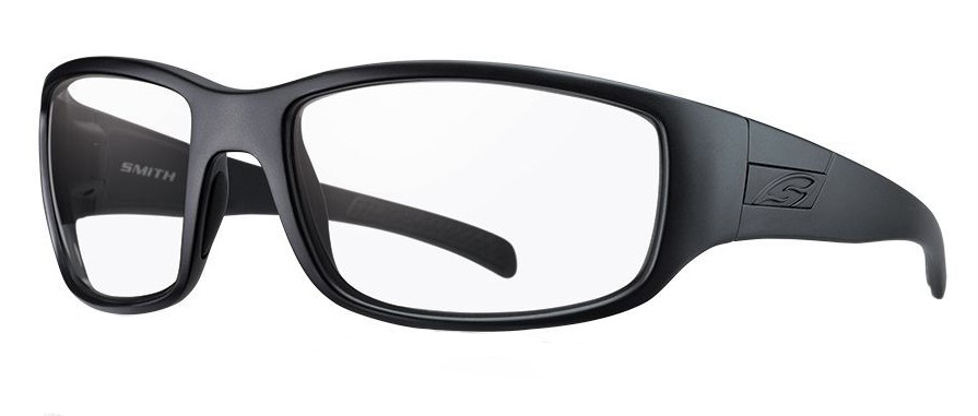 ef14f1910a Get Free Shipping on Smith Optics Sunglasses PROSPECT TAC S ...
