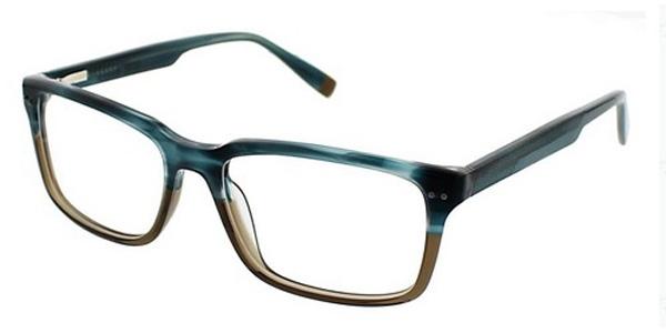 Get Free Shipping on Steve Madden Eyeglasses Troopah | EyeDocShoppe.com