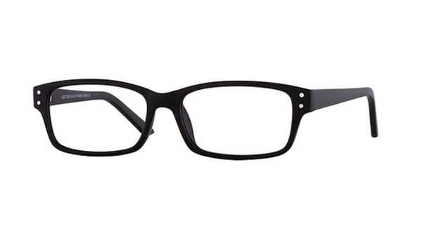 64e4b5a81c8 Save up to 40% on Success Eyeglasses SS-80