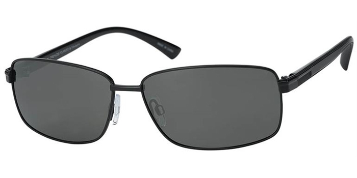 10f42a986016 Get Free Shipping on Suntrends Sunglasses ST188   EyeDocShoppe.com