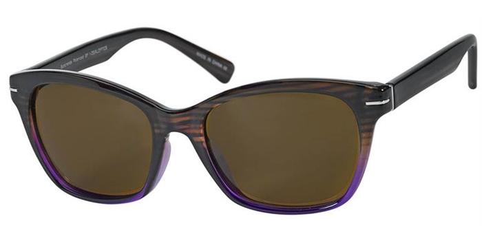 625a79bba41e Get Free Shipping on Suntrends Sunglasses ST190   EyeDocShoppe.com