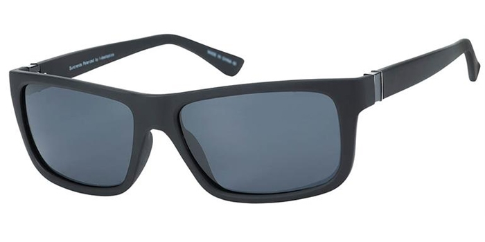 a3e409506726 Get Free Shipping on Suntrends Sunglasses ST203 | EyeDocShoppe.com
