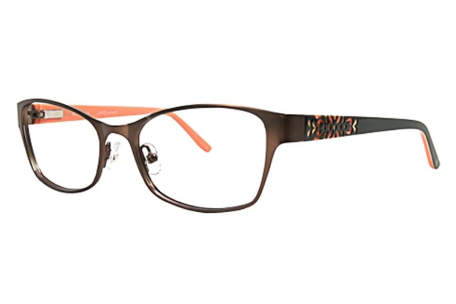 Get Free Shipping On Vera Bradley Optical Eyeglasses Vb