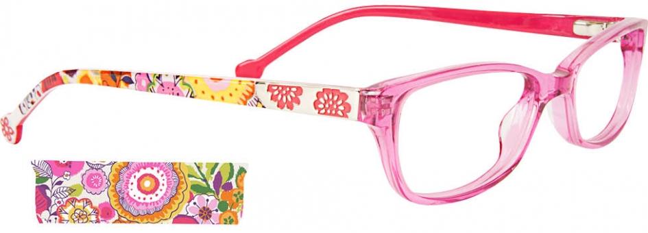 Get Free Shipping on Vera Bradley Eyeglasses VB Ada   EyeDocShoppe.com