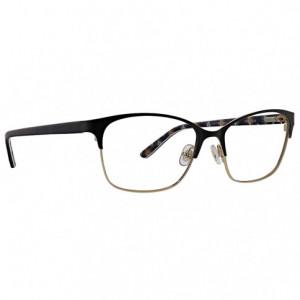 9da893b8cf Vera Bradley Optical Eyeglasses VB Sharon  Santiago Vera Bradley Optical  Eyeglasses VB Sharon  Mini Medallion
