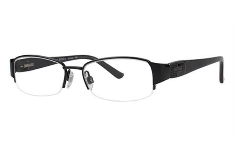 Get Free Shipping on Via Spiga Eyeglasses Cressida   EyeDocShoppe.com