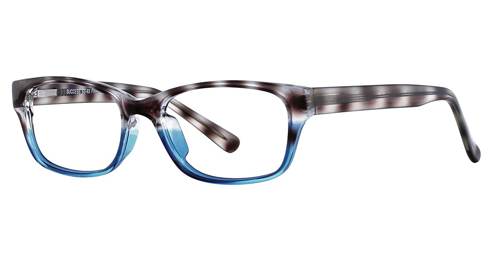 b058276206 Save up to 40% on Success Eyeglasses SS-63