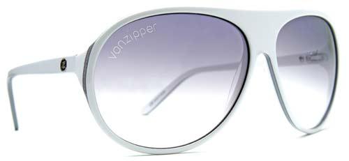 d07275223d Get Free Shipping on VonZipper Sunglasses MX Goggle