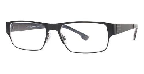 Get Free Shipping on Randy Jackson Eyeglasses 1041   EyeDocShoppe.com
