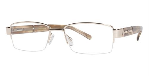 9de04fc1b96d3 Get Free Shipping on Stetson Eyeglasses 290