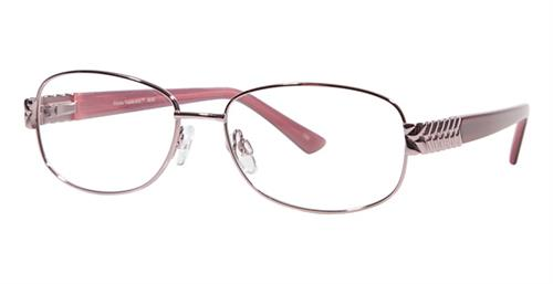 5d221e7de4 Get Free Shipping on Gloria Vanderbilt Eyeglasses M30