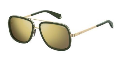 1c8ef71f71e Get Free Shipping on Polaroid Core Sunglasses PLD 6033 S ...