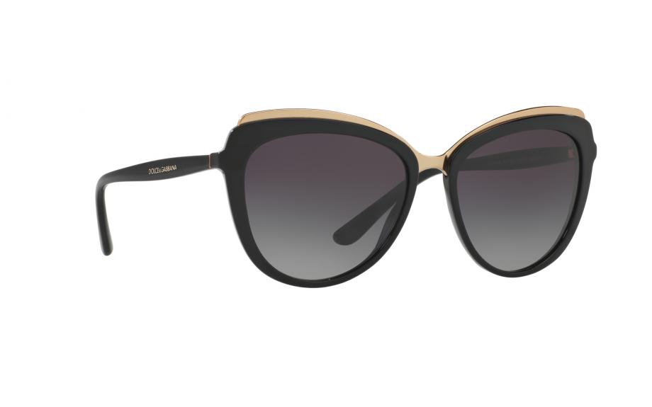 d2348c2057bc Get Free Shipping on DOLCE   GABBANA Sunglasses DG4304 ...