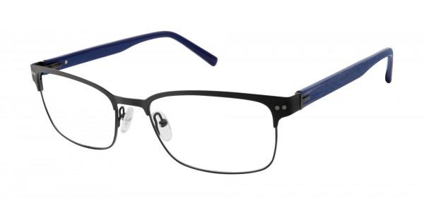 14f01e451e Get Free Shipping on Ted Baker Eyeglasses B353