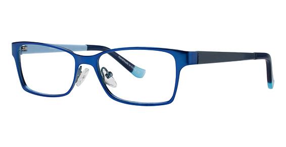 08f781258500 Get Free Shipping on kensie girl eyewear Eyeglasses artist ...