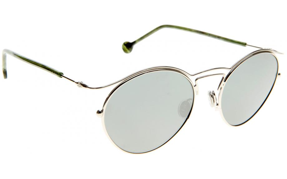 eefe2d966a2f Get Free Shipping on Dior Sunglasses DIORORIGINS1