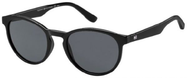 6fd62d9c5e Get Free Shipping on Tommy Hilfiger Sunglasses TH 1485 S ...
