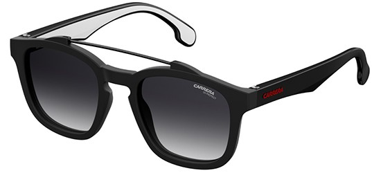 d959dd1096 Get Free Shipping on Carrera Sunglasses 1011 S