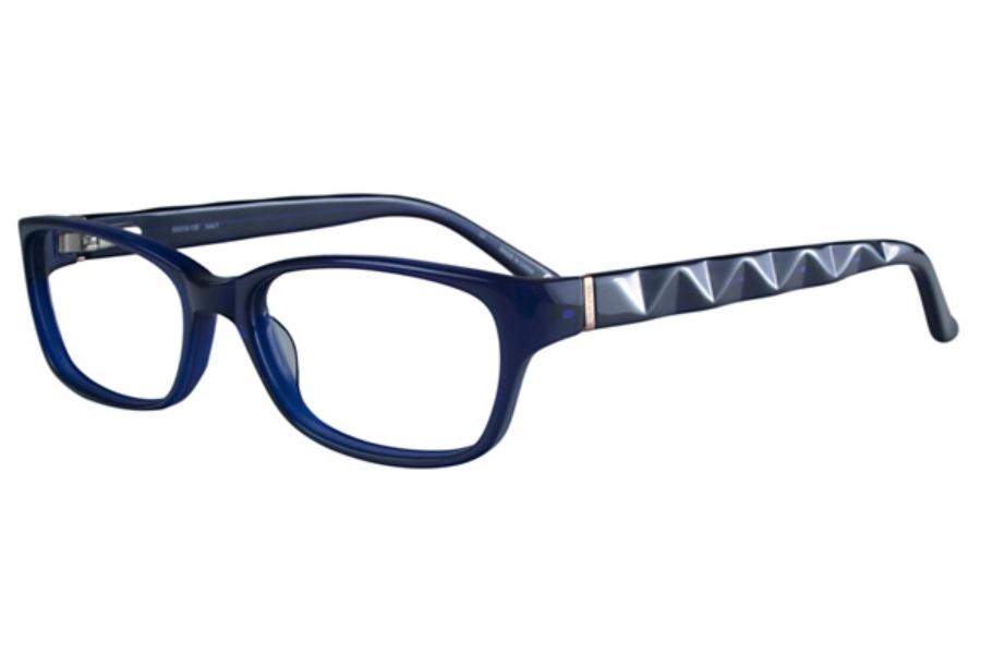 Get Free Shipping On Bulova Eyewear Eyeglasses Massy