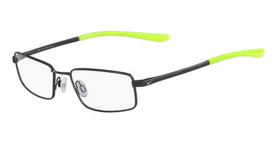 dcf2bcd1f2 Get Free Shipping on Nike Optical Eyeglasses 4282