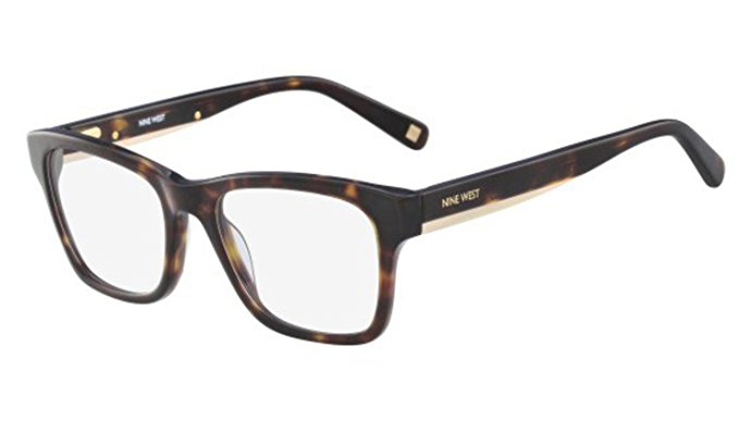 f04ceb488a4 Get Free Shipping on Nine West Eyeglasses NW5124