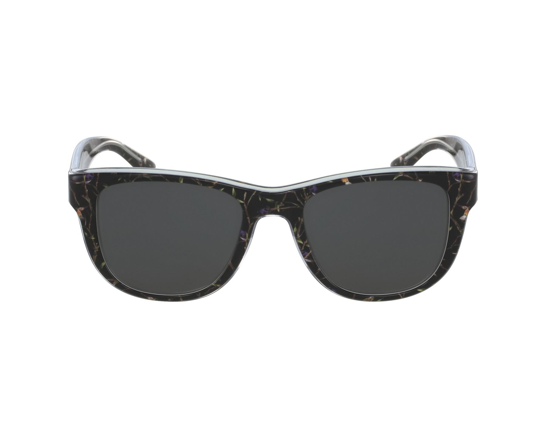 b5c613c28aff Get Free Shipping on DOLCE   GABBANA Sunglasses DG4284 ...