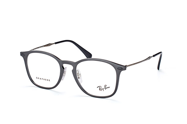 764a1974c591 Get Free Shipping on Ray-Ban RX Eyeglasses RX8954 | EyeDocShoppe.com