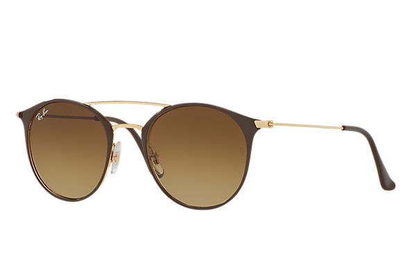 Get Free Shipping on Ray-Ban Sunglasses RB3546  08093826b3d