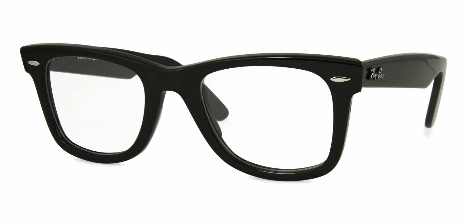 Get Free Shipping On Ray Ban Rx Eyeglasses Rx5121