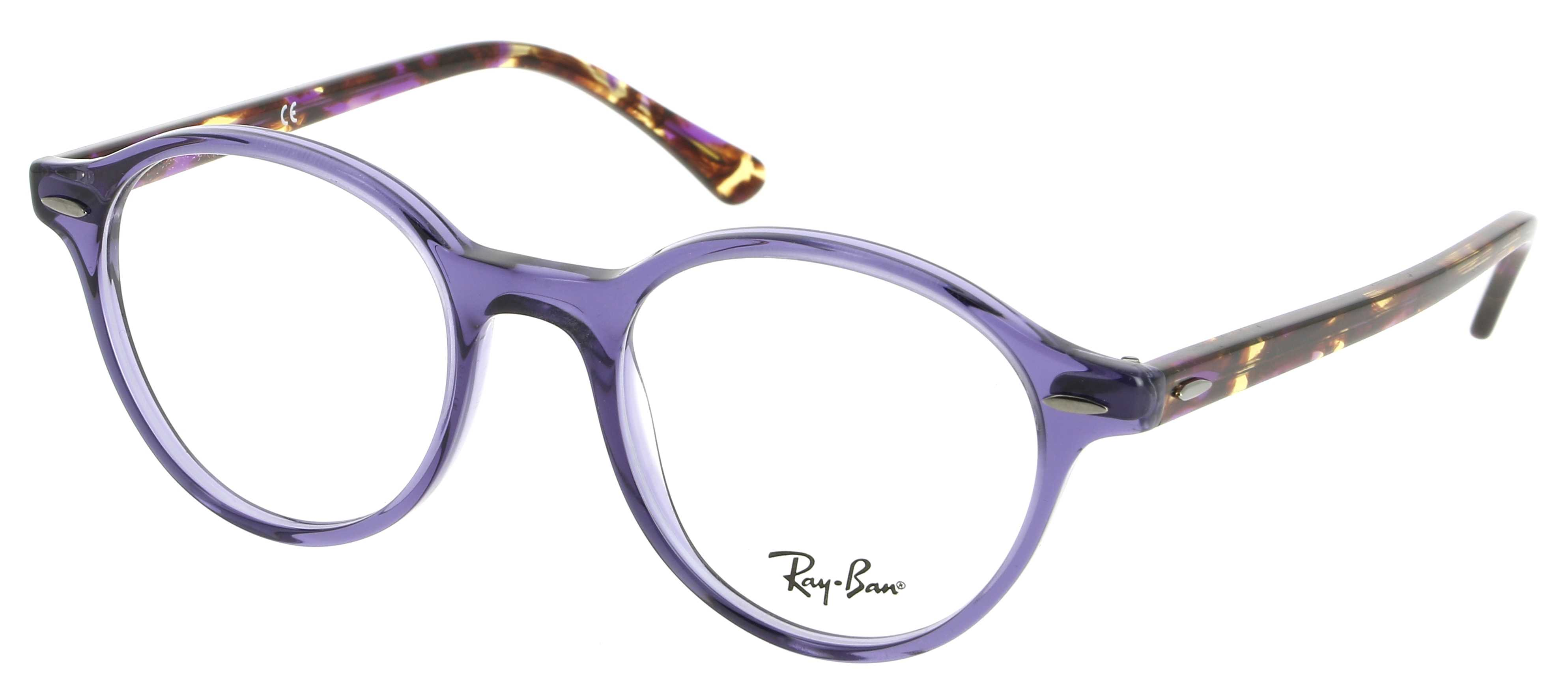 dcd9edbd2fb8a Get Free Shipping on Ray-Ban RX Eyeglasses RX7118