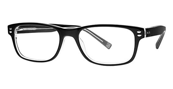 Get Free Shipping on Randy Jackson Eyeglasses 3003   EyeDocShoppe.com