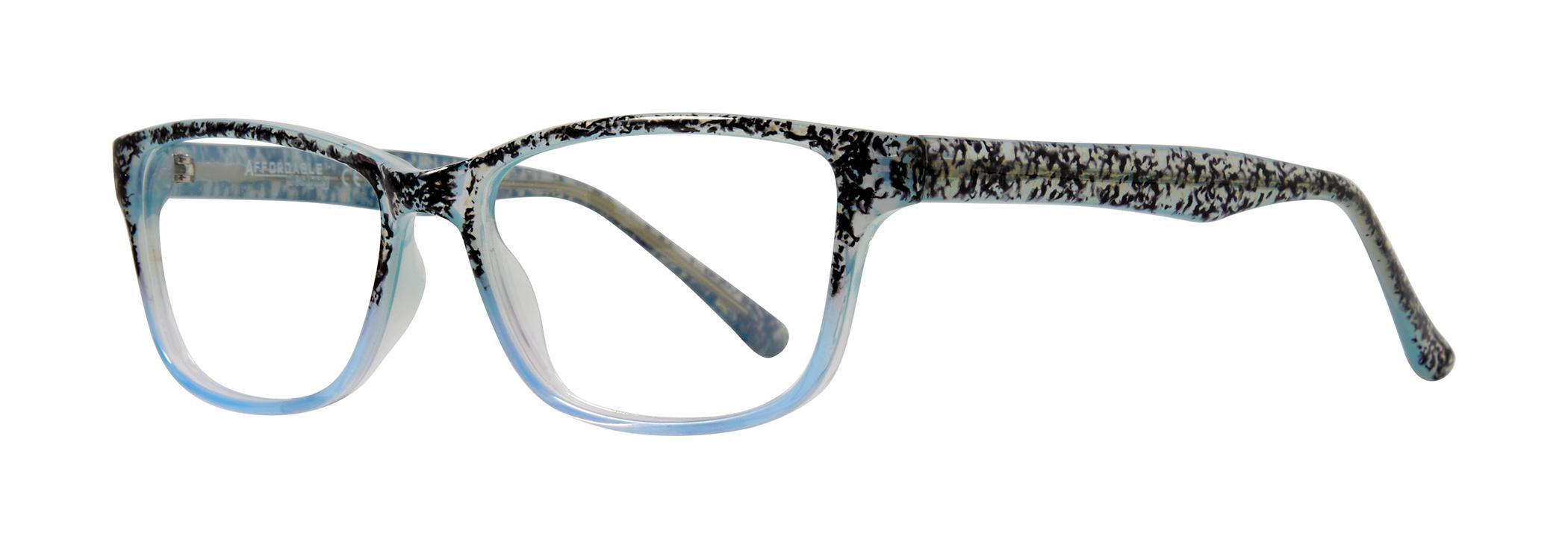Affordable Designs Eyeglasses   Affordable Designs Eyeglasses Daisy