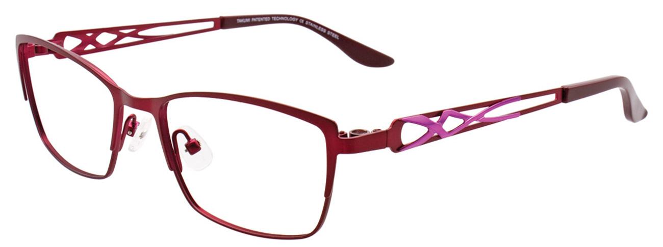 Get Free Shipping on Takumi Eyeglasses TK975 | EyeDocShoppe.com