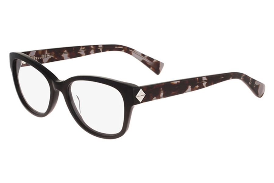 Get Free Shipping on Cole Haan Eyeglasses CH5006 | EyeDocShoppe.com