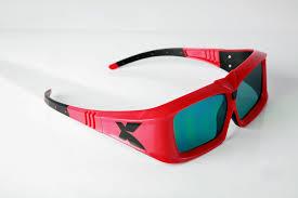 cf670afe40 Get Free Shipping on LEGIT VISION Eyeglasses LV-PARTY