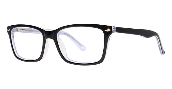 Get Free Shipping On Modern Art Eyeglasses A332