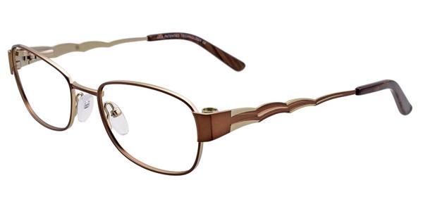 13f8802cb0 Get Free Shipping on Manhattan Design Studio Eyeglasses S3325 ...