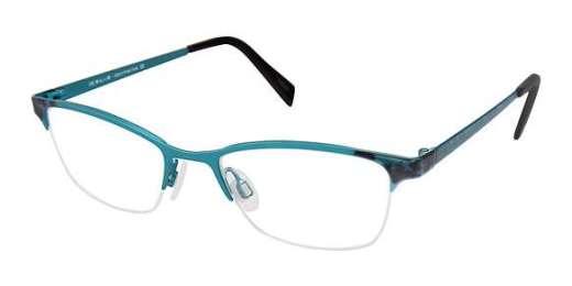 ed505a23d9e Kliik Denmark Eyeglass Frames - Best Photos Of Frame Truimage.Org