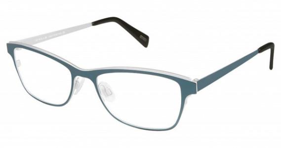 228f27dbfdb Get Free Shipping on Kliik denmark Eyewear Eyeglasses KLiiK 593