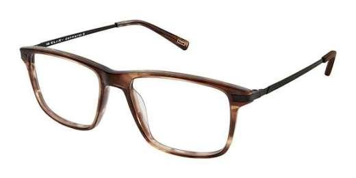 16dde5b1020 Get Free Shipping on Kliik denmark Eyewear Eyeglasses KLiiK 599