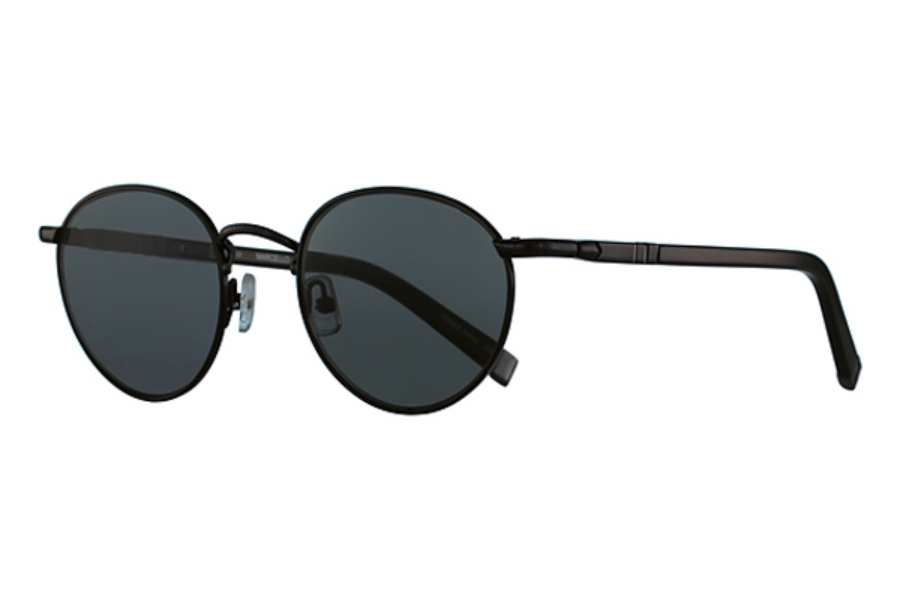 c77c4872a0a Get Free Shipping on Lazzaro Sunglasses LAZ-MARCELLO