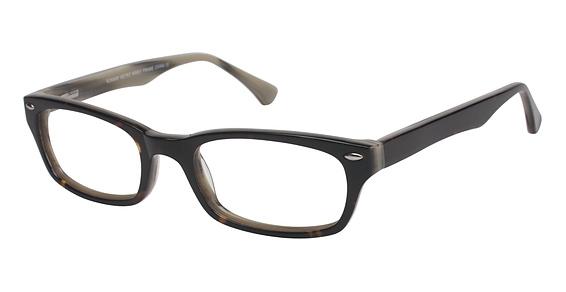 Get Free Shipping on Runway Retro Eyeglasses RR601 | EyeDocShoppe.com