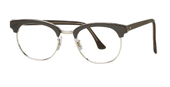 52890187c51 Get Free Shipping on Shuron Classic Eyeglasses Ronsir Timberline