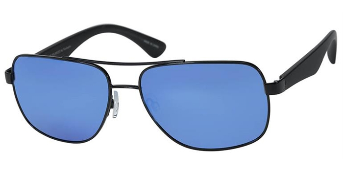 be515815bf01 Get Free Shipping on Suntrends Sunglasses ST192   EyeDocShoppe.com
