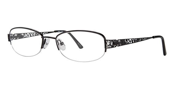 Destiny Eyeglasses Teagan