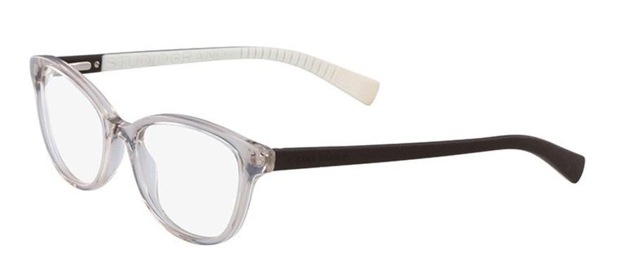 c828ef8116ba Get Free Shipping on Cole Haan Eyeglasses CH5018 | EyeDocShoppe.com