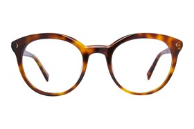 9d6f9a503c Get Free Shipping on Kendall + Kylie Eyeglasses ARIANNA ...