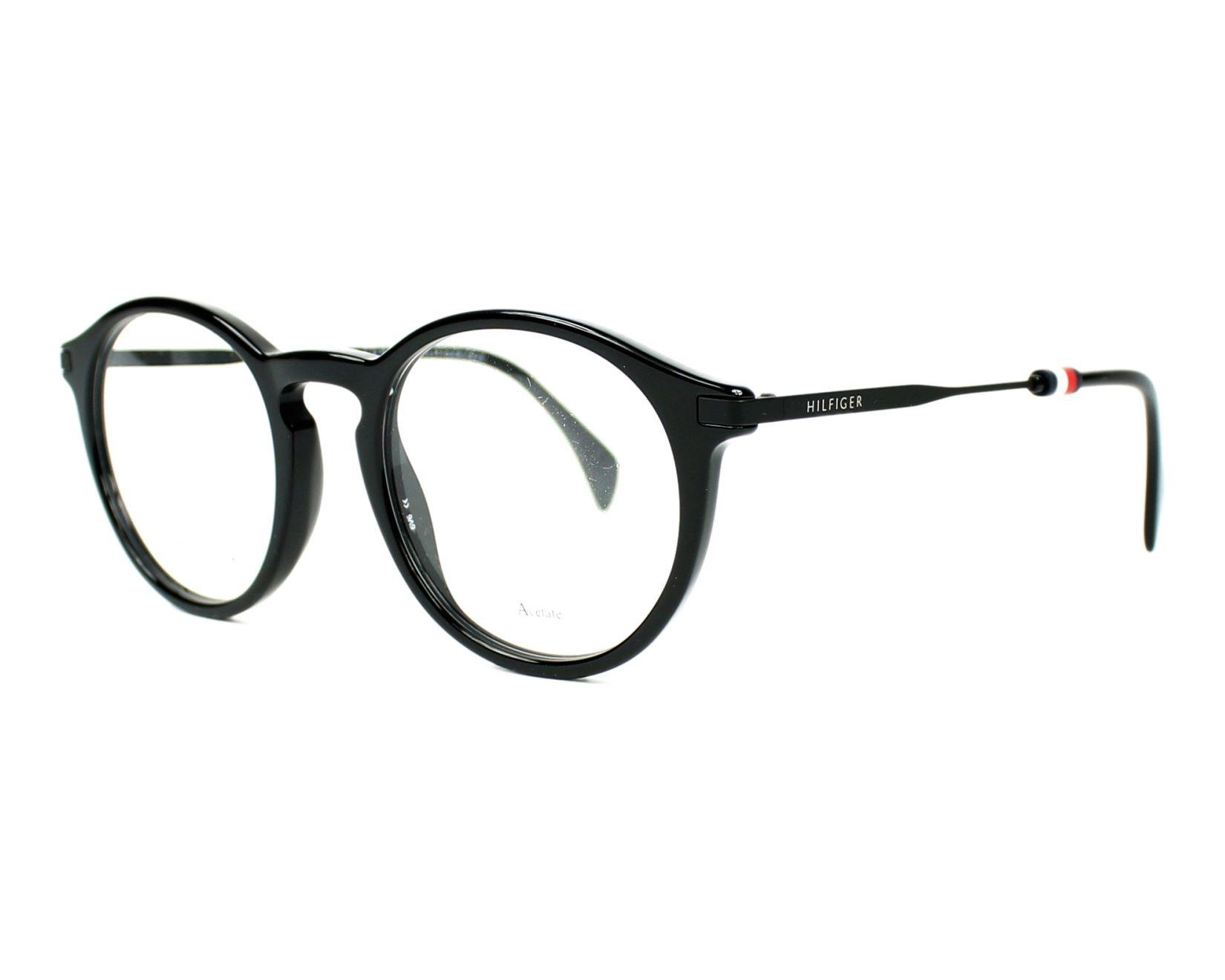 2c6229001c905 Get Free Shipping on Tommy Hilfiger Eyeglasses TH 1471 ...