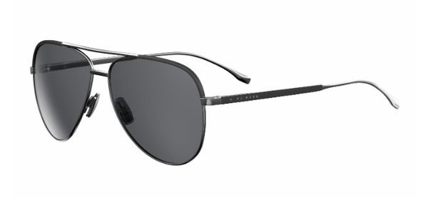 c514d644862 Get Free Shipping on Boss (Hub) Sunglasses 0782 S