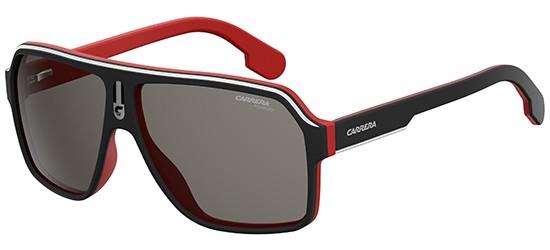 e266222ed9e Get Free Shipping on Carrera Sunglasses 1001 S